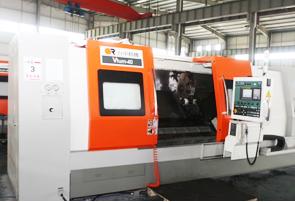 产品广泛应用于高端、大型的矿山机械、工程机械、水电、石油机械等设备