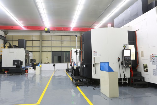 Processing Equipment - 2